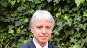 Jorge Torres - Presidente de Santiveri