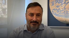 Luis Mesa del Castillo - Director General del Hospital Mesa del Castillo