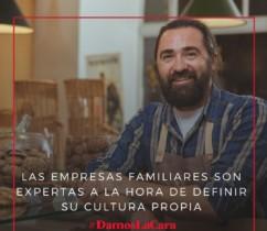 La empresa familiar representa el 67% del PIB de Navarra