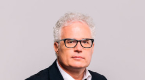 Ferran Jori - CEO y Presidente Ejecutivo de Jori Armengol & Asociados