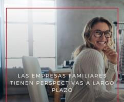 Empresas familiares, el sentimiento de pertenecer a un lugar