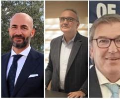 Andalucía se une a la iniciativa #DamosLaCara