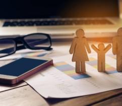 Más de 1.400 empresas familiares lanzan una iniciativa para paliar la crisis