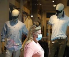Las mayores empresas familiares de España hacen piña para abordar la recuperación