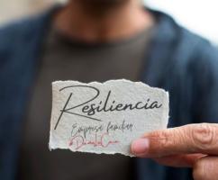 Las empresas familiares españolas inician el movimiento Damos la cara