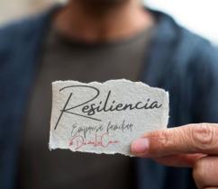 """Damos La Cara"""": La empresa familiar española se une para reconstruir el país"""
