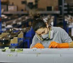 Más de 1.400 empresas familiares impulsan el movimiento #DamosLaCara