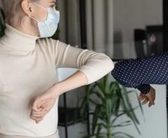 Responsabilidad empresarial en tiempos de pandemia