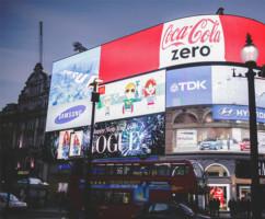 15 campañas de publicidad durante desescalada que te dejarán sin palabras