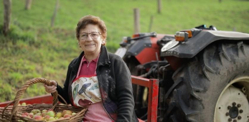 La Asociación Riojana de la Empresa Familiar se suma a la iniciativa #DamoslaCara