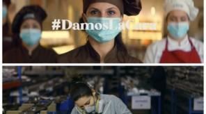 Las empresas familiares canarias se suman al movimiento #DamosLaCara