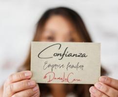 El relevo generacional, la esperanza de las empresas familiares