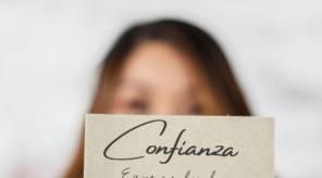 Las empresas castellanoleonesas demuestran su solidaridad tras la crisis del Covid-19