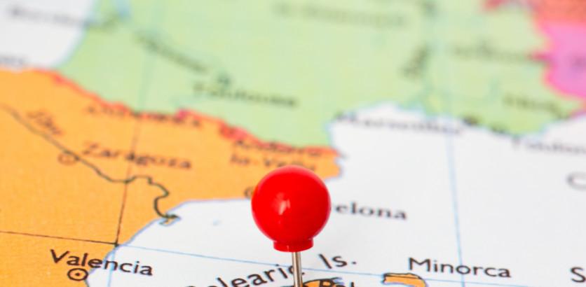 Las empresas familiares de Baleares se suman al movimiento social #DamosLaCara