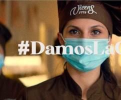 Más de 1.400 empresas familiares se unen en el movimiento '#DamosLaCara' para superar la crisis