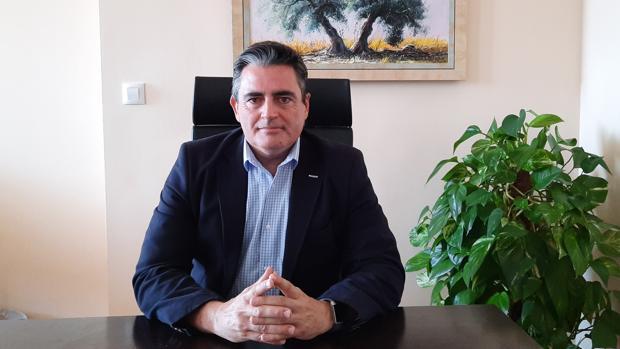 JJ Inversiones: «Como empresa funeraria, somos de los sectores menos afectados por la crisis»