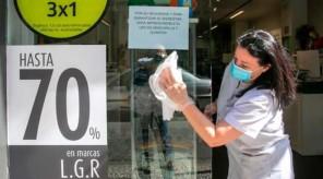 Empresas de CLM se suman a movimiento '#Damoslacara' para superar la COVID-19