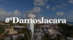 La familia TM Grupo Inmobiliario #Dalacara ante la gestión de su empresa en plena crisis del coronavirus