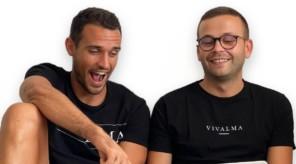 Q&A: Victor Aragón y Marc de Val de Vivalma